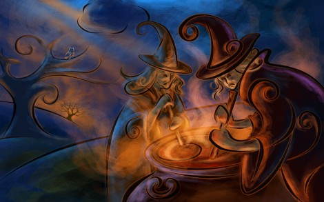 halloween-witchcraft-magic-cauldron