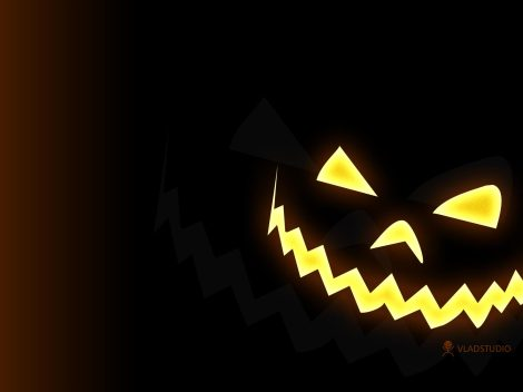 HalloweenWeb-Wallpapers-Horror-Pumpkin