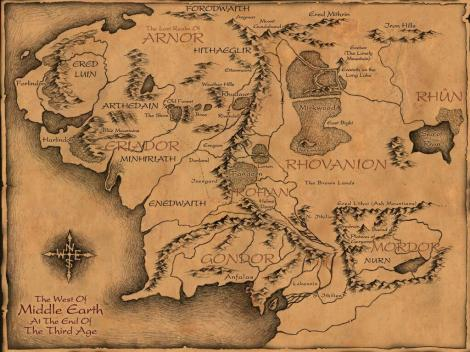 image_2_-_map_of_middle_earth