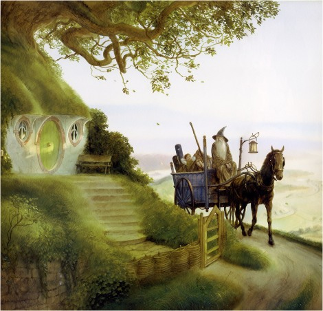 io7f114_JohnHowe_GandalfsReturn