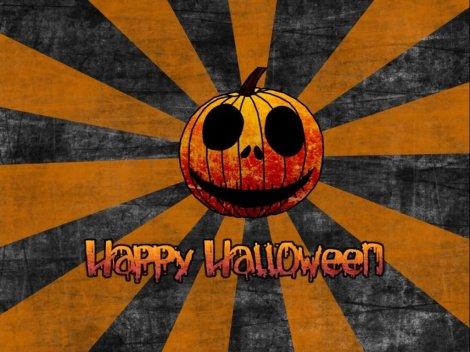 jack-o-halloween