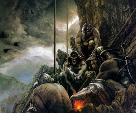 john-howe-orcs