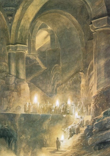 jrr_tolkien_hobbit_alan_lee_024