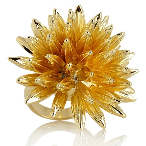 judiths-crystal-flower-ring-d-20120709160411117~191616