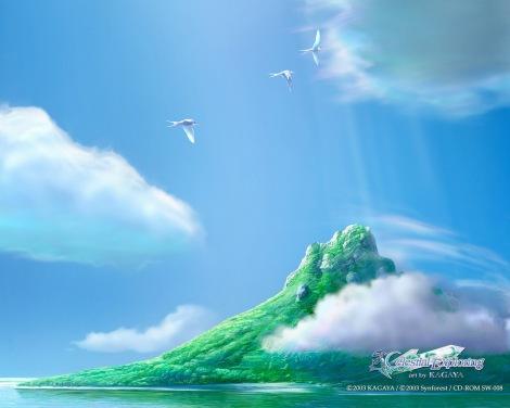 KAGAYA-Fairyland-jpg