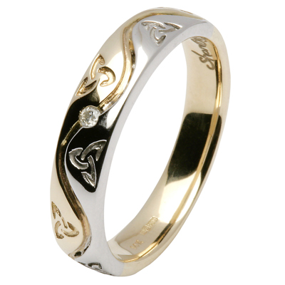 Ladies-Wedding-Ring1