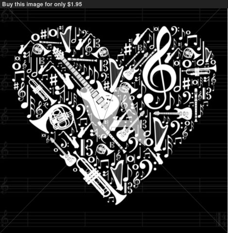 Love-For-Music-Concept-Illustration-High-Contrast-Musical-Instruments-Icon-Set-In-Heart-Shape-Background-Vector-File-Available-dce262