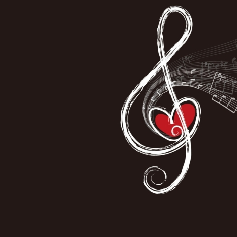 love_music_note_brown_background_1920x1200_wallpaper_Wallpaper_1024x1024_www.wall321.com