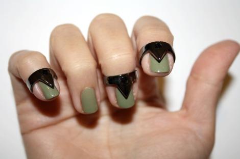 LPE-Anel-de-unha.nail ring.anel para unhas