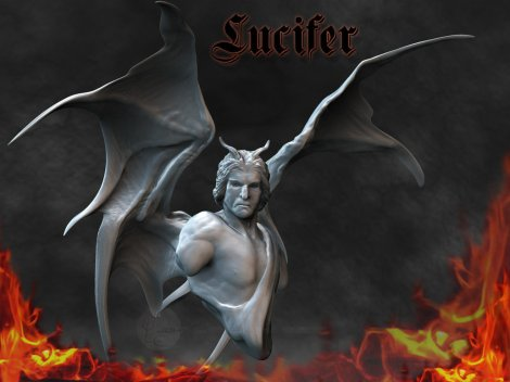 Lucifer___the_Fallen_Angel___by_skullbeast