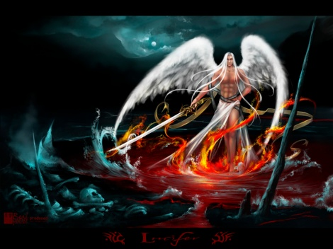 Lucifer_most_beautiful_angels_Wallpaper_cfjw9