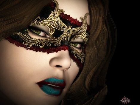 Mask-Woman-jpg