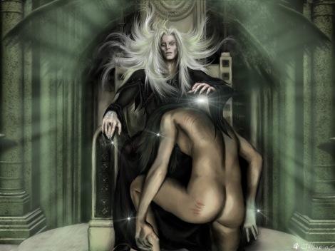 mel_vampire_redraw