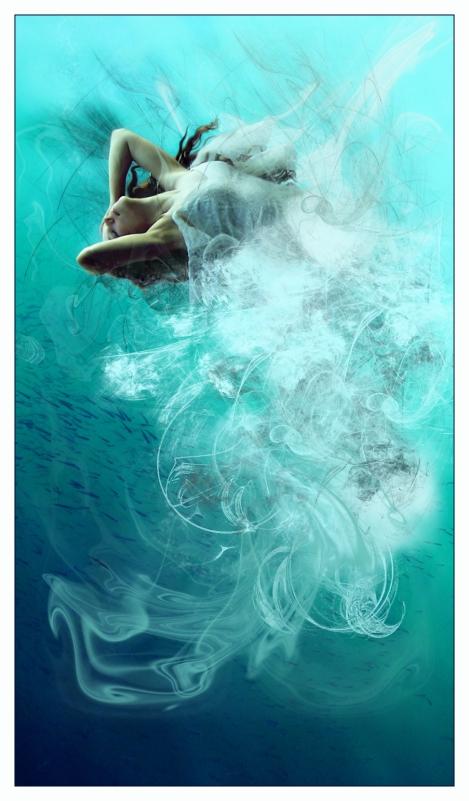 Mermaid-fantasy-1293851-973-1659