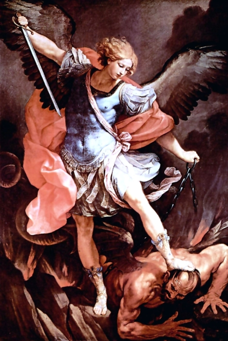 michael-the-archangel-against.Lucifer22_1