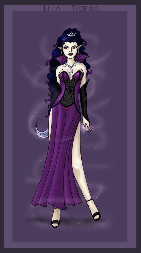 Mistress_Elfa_Vampira_by_crislv