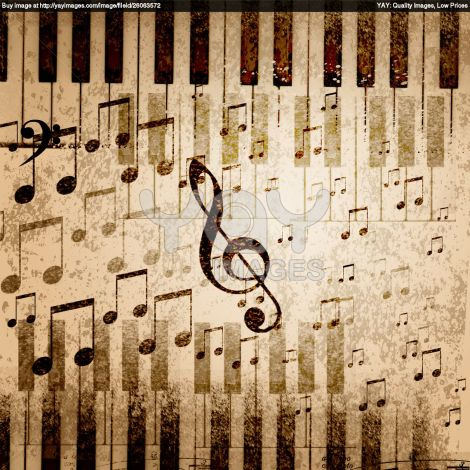 music-notes-background-18db2d4