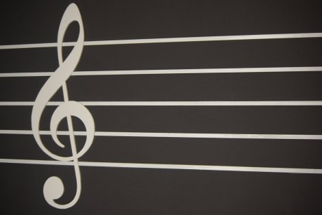 music_treble_clef_stock_by_animeloversam-d2y3kfy