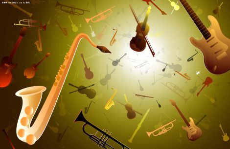 musical.instruments