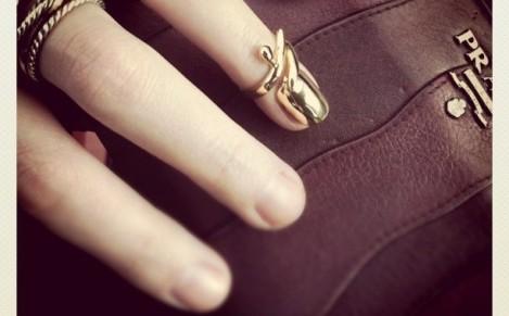 nail-ring1-612x380