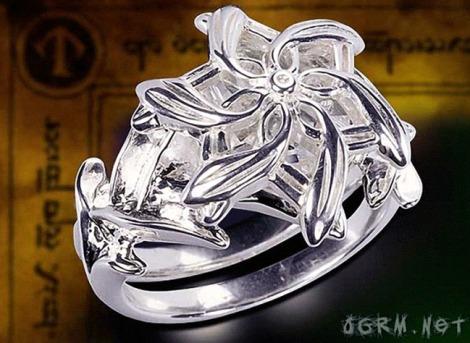 nenya.galadriel.ring