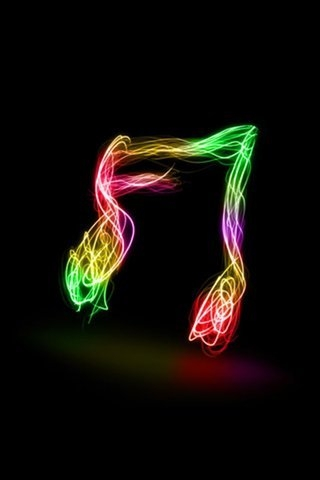 neon.music.note