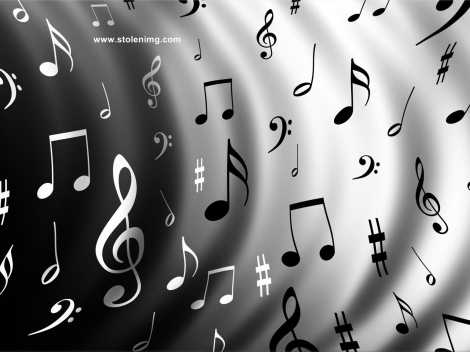 nota muzicala,note muzicale, musical note, music notes, musical notes, wallpaper, muzica, cum sa creezi muzica (4)