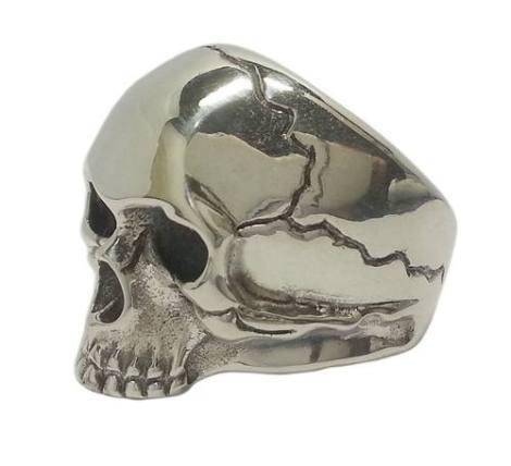 novo-anel-caveira-keith-richards-macico-prata-aros-medios_MLB-O-3379611769_112012