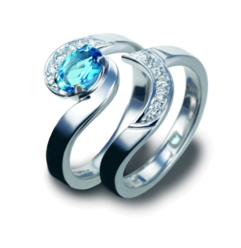 ocean-inspired-engagement-ring