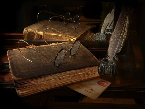 old_books_Wallpaper_tbf19