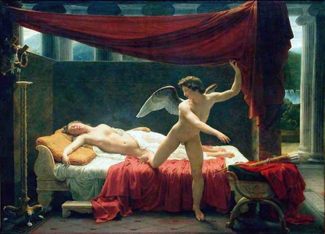 Picot-Cupid-and-Psyche