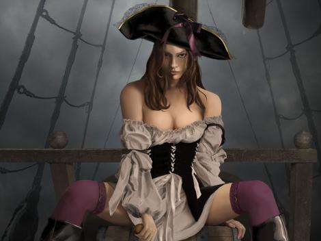 pirata.sexy