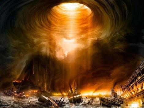 portal.alien.batalha.naval