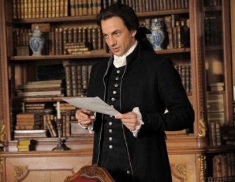 Programme-TV-du-vendredi-20-janvier-2012_portrait_w532