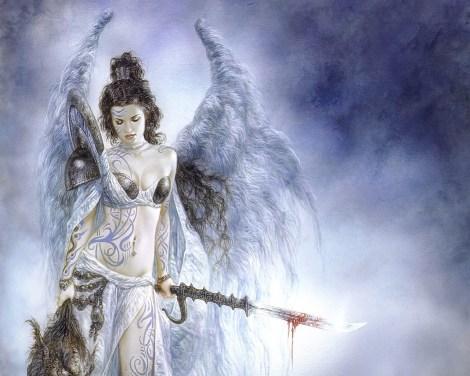 Pugnacious-fairy-jpg