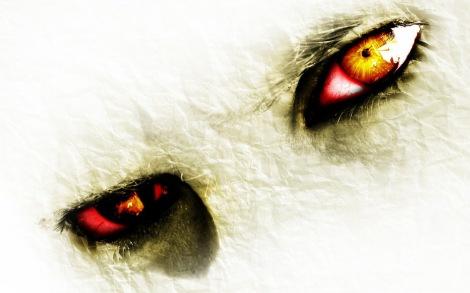 red.eyes