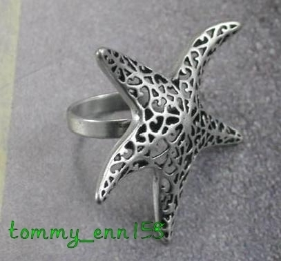 retro-style-miao-silver-starfish-shaped-ring-437a6