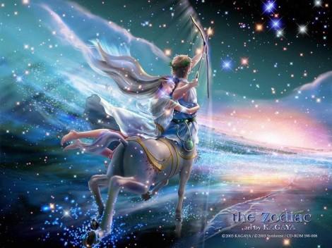 Sagittarius-jpg