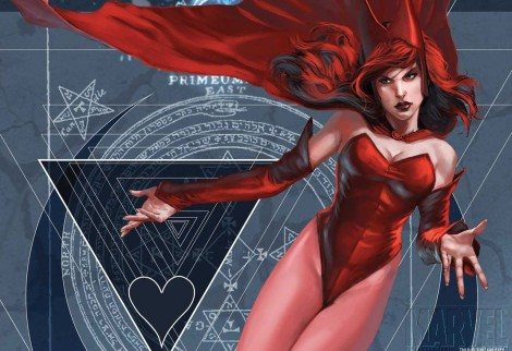 scarlet-witch-5