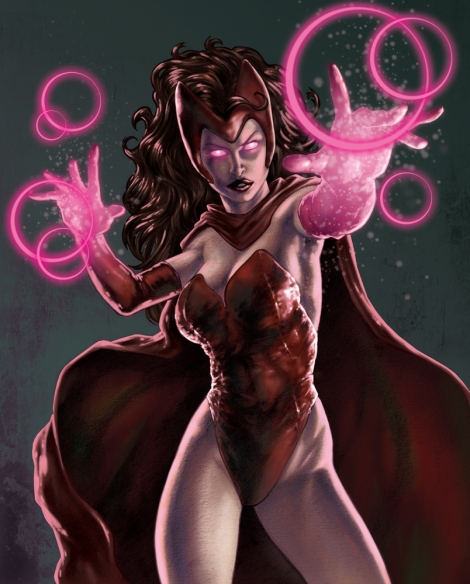 Scarlet_Witch_by_PatC_14