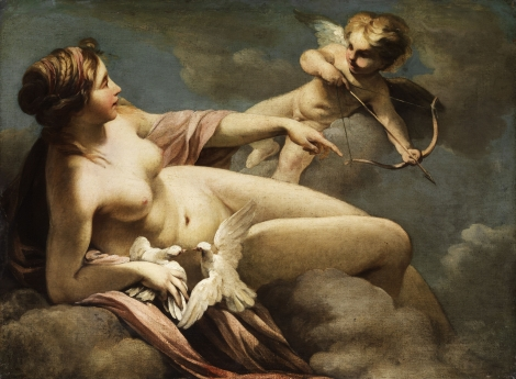 sebastiano-ricci-venus-and-cupid