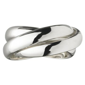 silver-ring-794