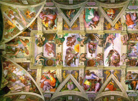Sistine_Chapel_ceiling_left