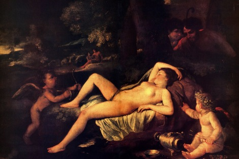 Sleeping_Venus_and_Cupid.nicolas.poussin