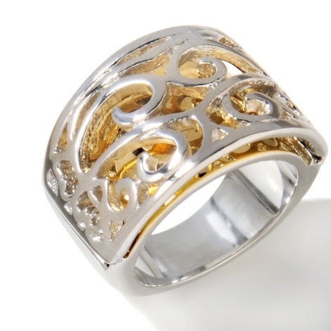 stately-steel-two-tone-stainless-steel-band-ring-d-20121010101418227~103306