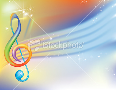 stock-illustration-10607529-splashy-treble-clef-background