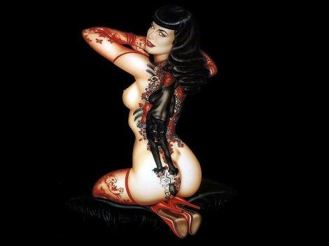 tattoogato