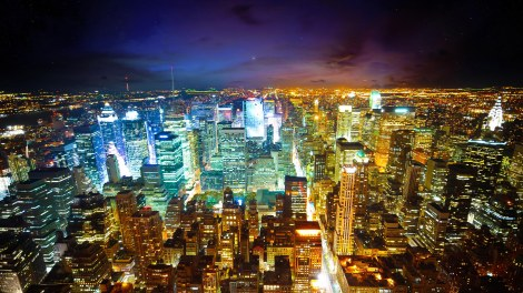 The-City-of-Lights-HD-Wallpaper