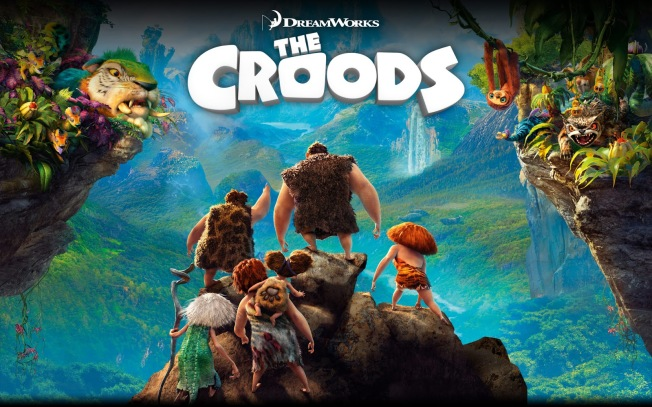 the croods 2013 wide