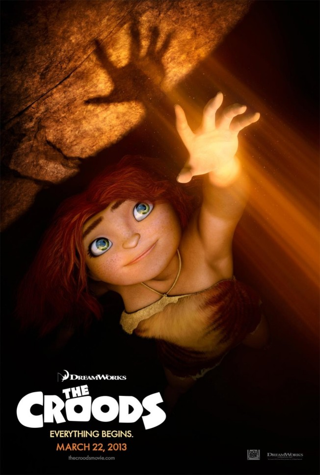 the-croods-official-poster-banner-promo-poster-06fevereiro2013-02